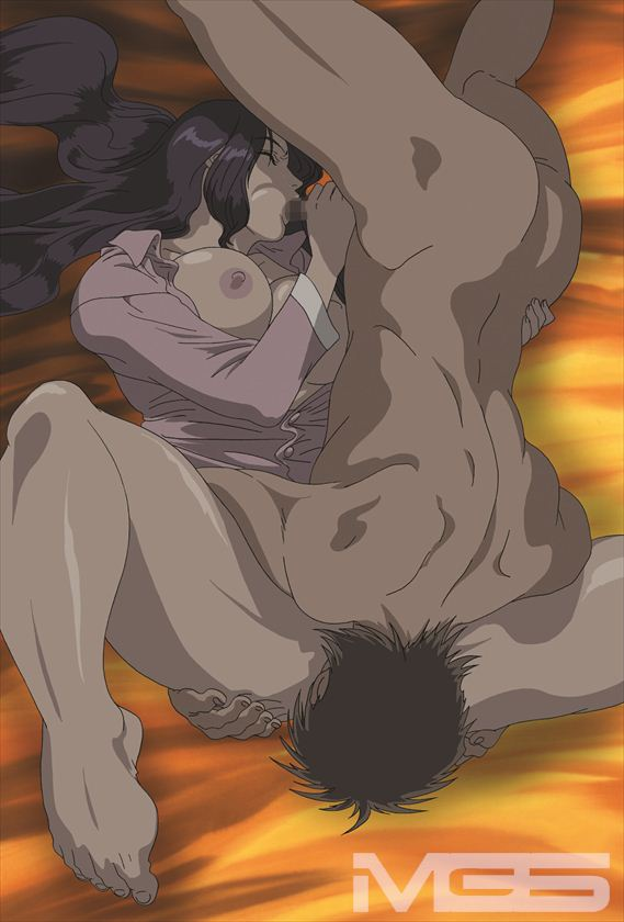 Stepmother Sin Hentai Anime Porn
